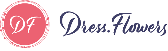 dressflowers-logo-sticky